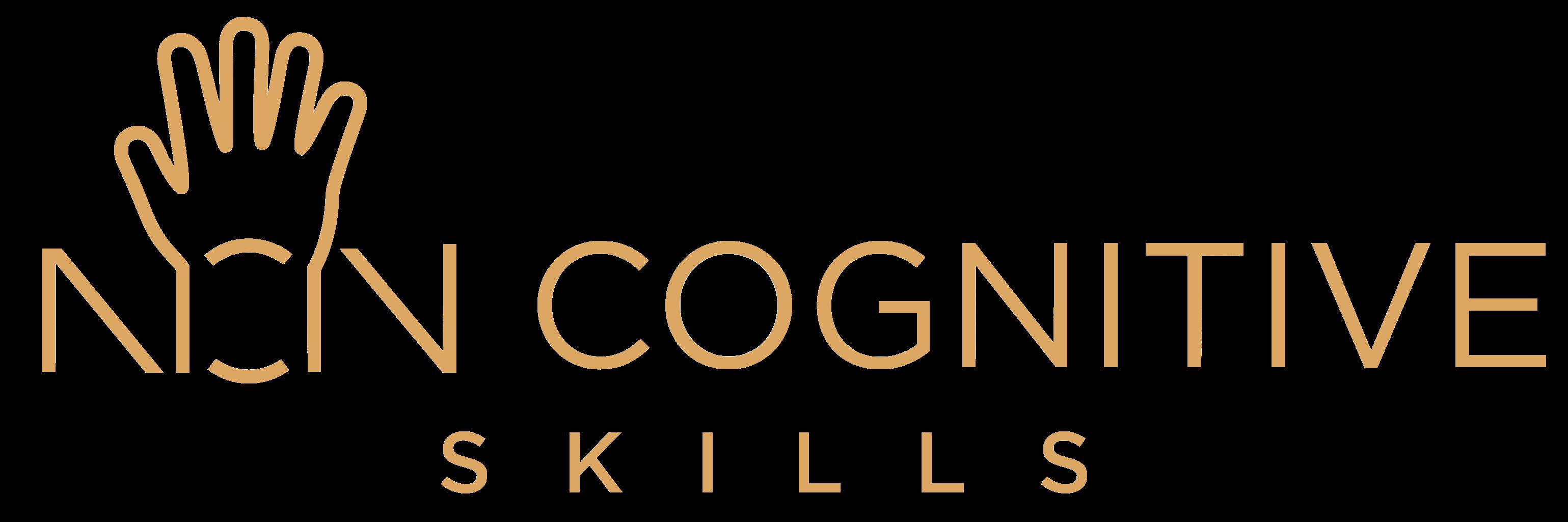 Non-Cognitive Skills